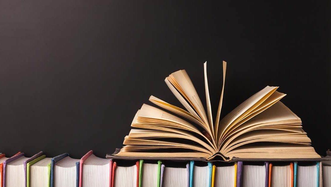 10 livros que todo trader sério deveria ler