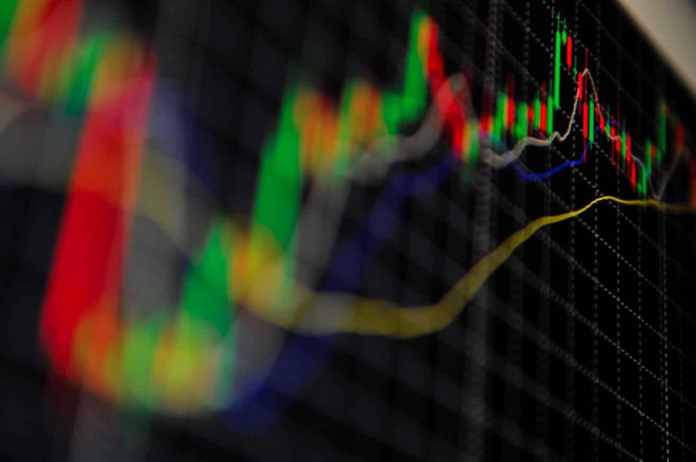 Como a Bolsa de comporta no mês de Setembro?